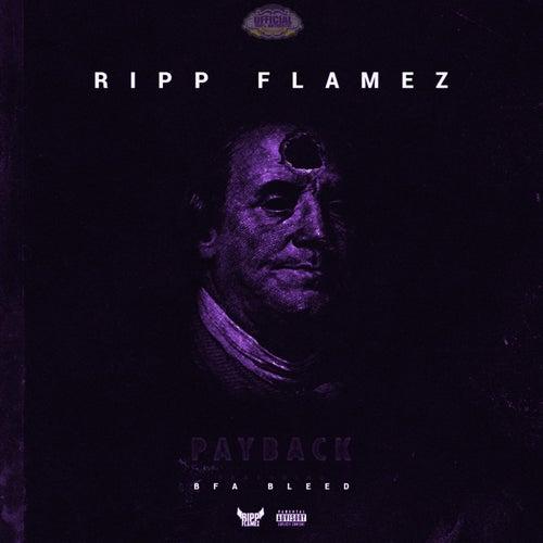 PayBack (ChopNotSlop Remix) [feat. Bfa Bleed] by Chopstars
