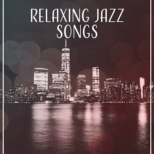 Relaxing Jazz Songs – Mellow Jazz, Smooth Sounds, Rest a Bit, Moonlight Jazz de Acoustic Hits
