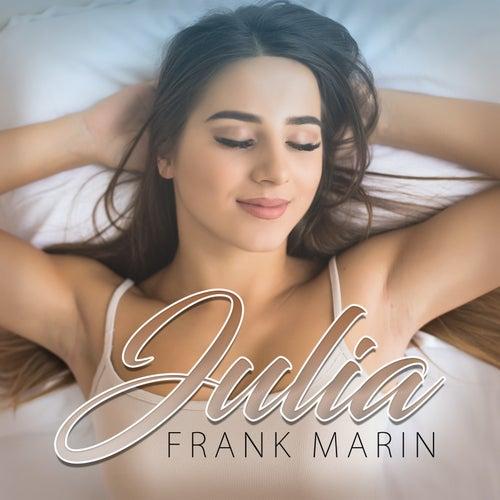Julia by Frank Marin