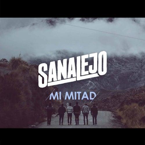 Mi Mitad de Sanalejo