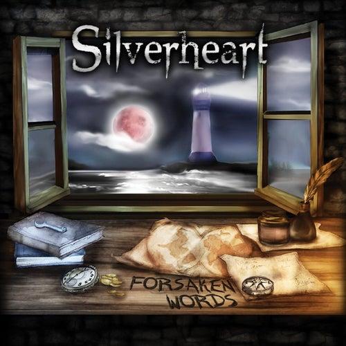 Forsaken Words de Silver Heart