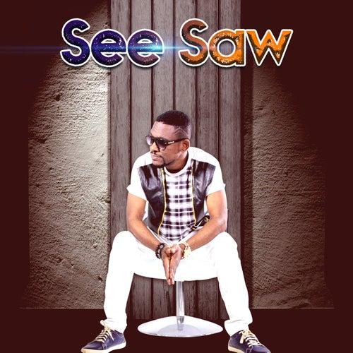 See Saw by Quarme Zaggy