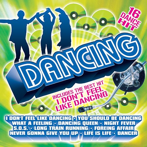 Dancing de Various Artists