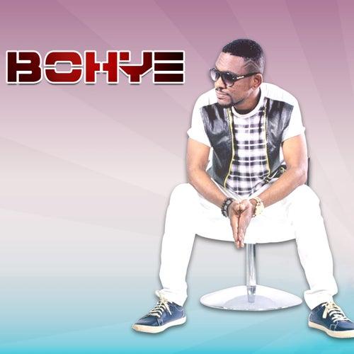 Bohye by Quarme Zaggy