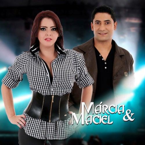 Sou Minas by Márcia