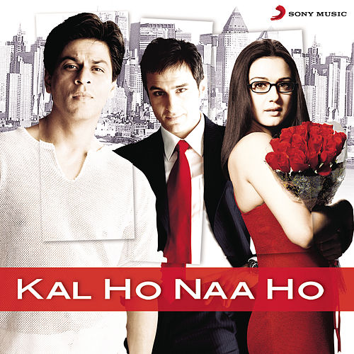 Kal Ho Naa Ho by Various Artists