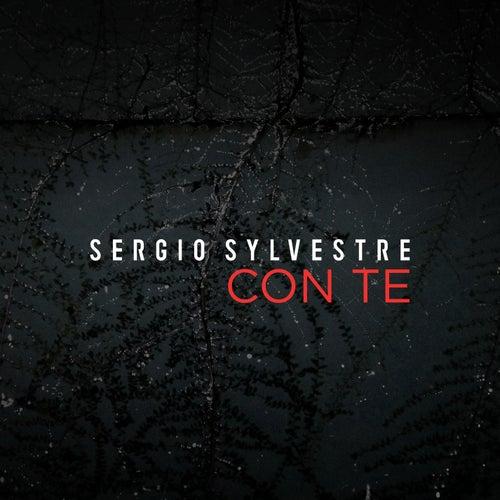 Con te di Sergio Sylvestre