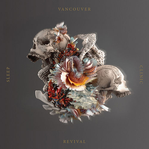 Revival by Vancouver Sleep Clinic