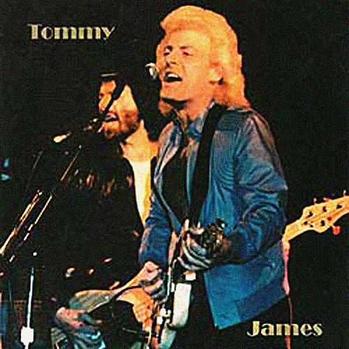 Deals & Demos by Tommy James
