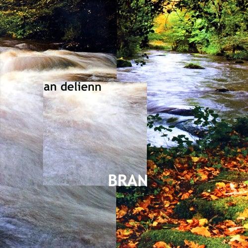 An Delienn von Bran