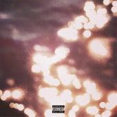 Heavy (feat. Kiiara) by Linkin Park