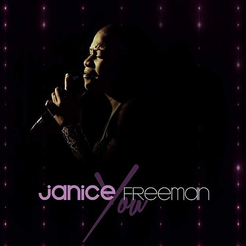 You de Janice Freeman
