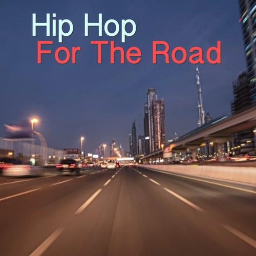 Hip Hop For The Road de Various Artists