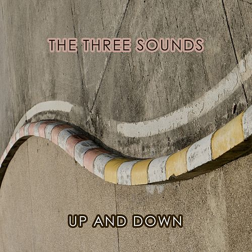 Up And Down by The Three Sounds