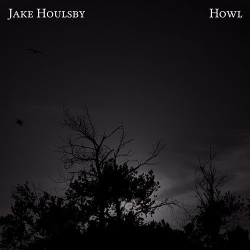 Howl by Jake Houlsby