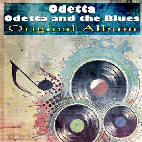 Odetta and the Blues (Original Album) de Odetta