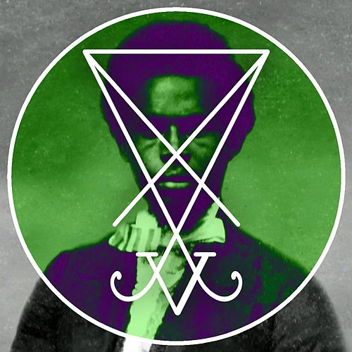 Devil Is Fine by Zeal and Ardor