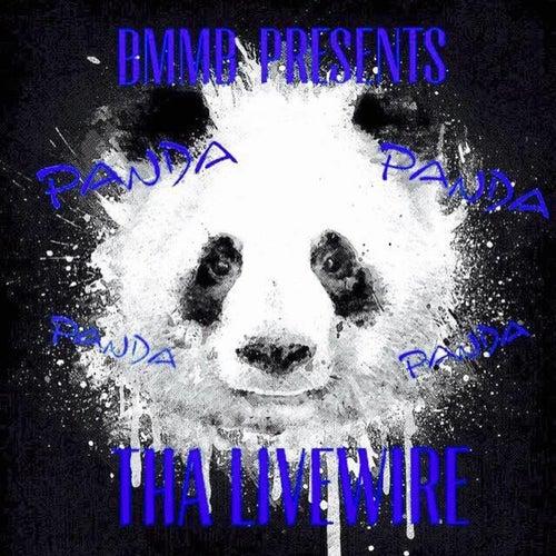Panda Remix - Single de Tha LiveWire