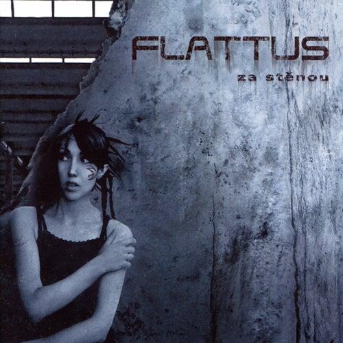 Za stěnou by Flattus