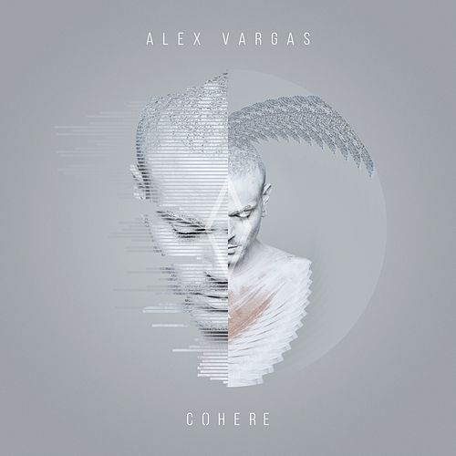 Cohere by Alex Vargas