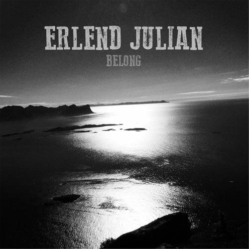 Belong von Erlend Julian