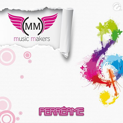 Perréame von Music Makers