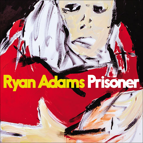 Prisoner von Ryan Adams