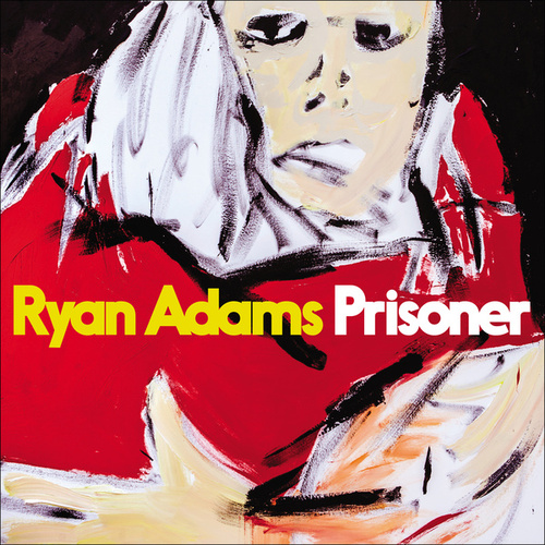 Prisoner di Ryan Adams