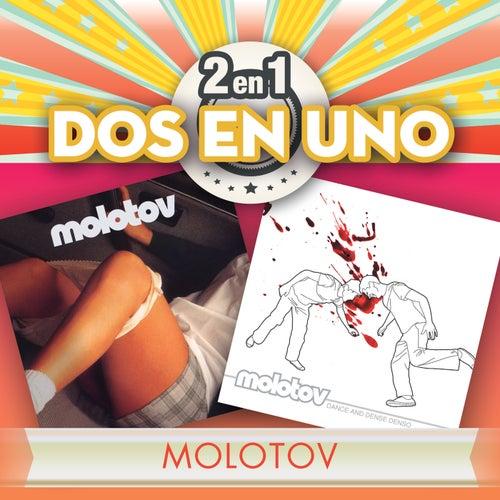 2En1 de Molotov