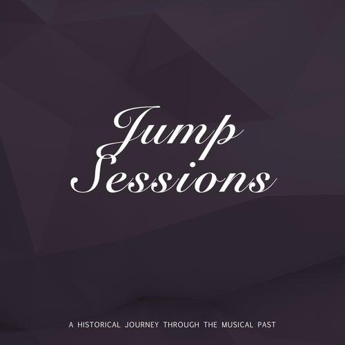 Jump Sessions de Charlie Barnet