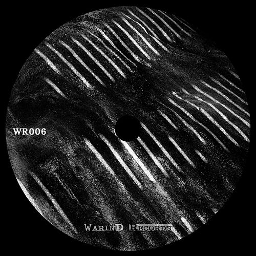 #06 by WarinD