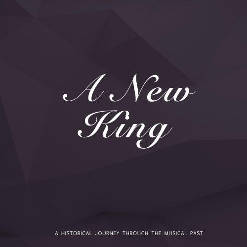 A New King de Fletcher Henderson