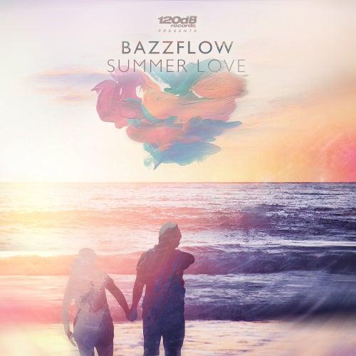 Summer Love von Bazzflow