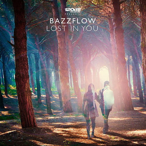 Lost In You von Bazzflow