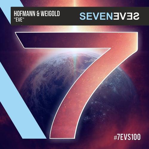 Eve by Hofmann &