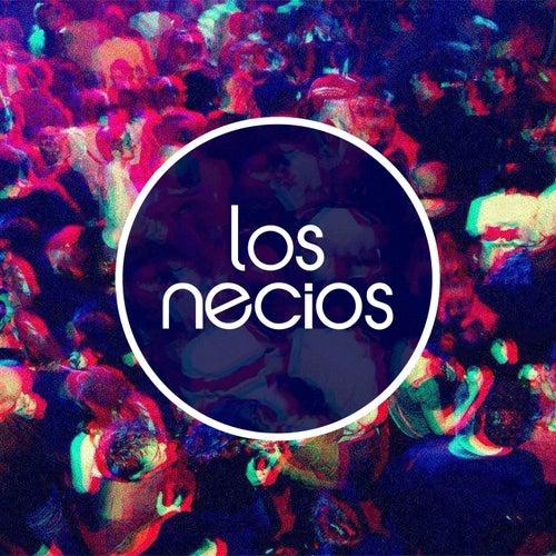 Monopop de Los Necios