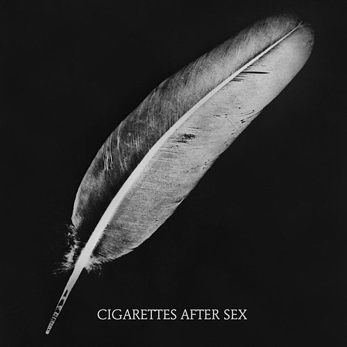 Affection de Cigarettes After Sex