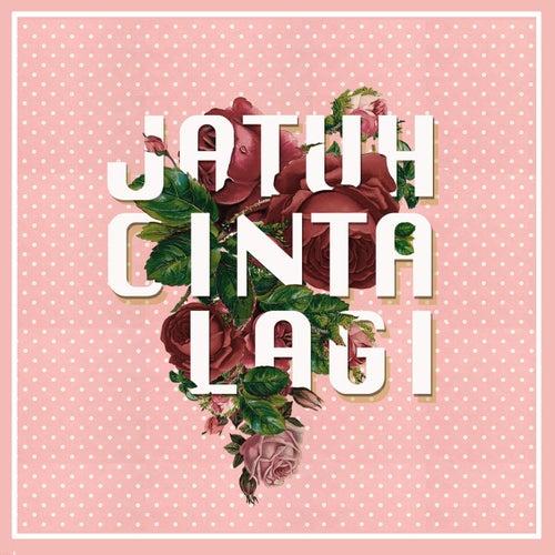 Jatuh Cinta Lagi de Various Artists