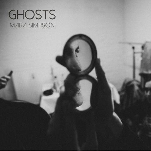 Ghosts di Mara Simpson