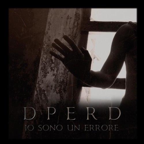 Io sono un errore by Dperd