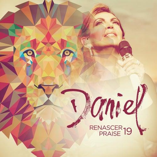 Daniel (Live) by Renascer Praise