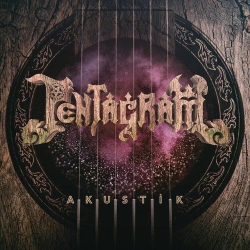 Akustik by Pentagram