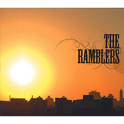 The Ramblers by The Ramblers