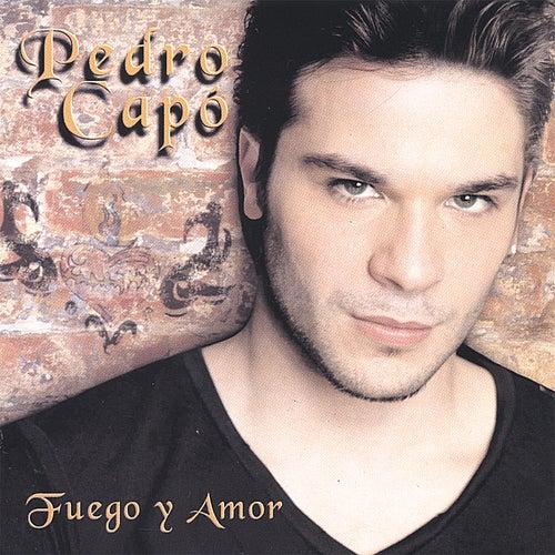 Fuego Y Amor von Pedro Capó
