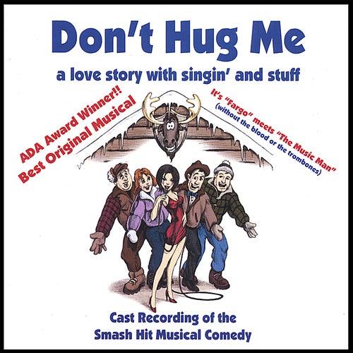 Don't Hug Me de Phil