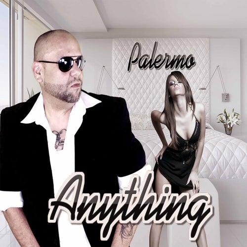 Anything von Palermo