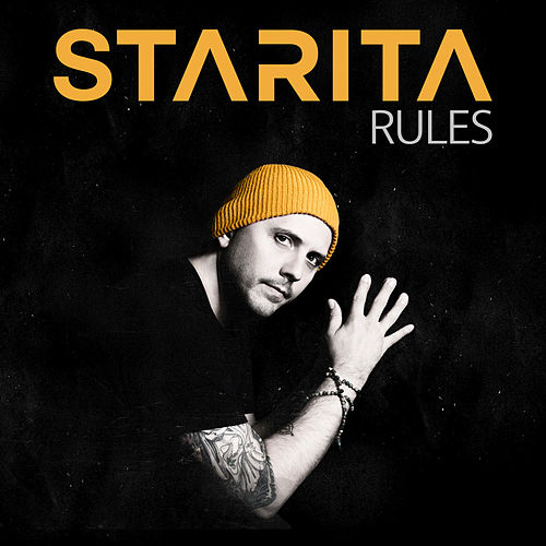 Rules by Starita