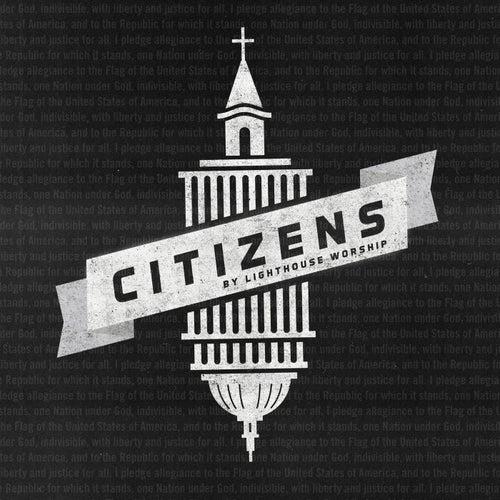 Citizens de Lighthouse Worship