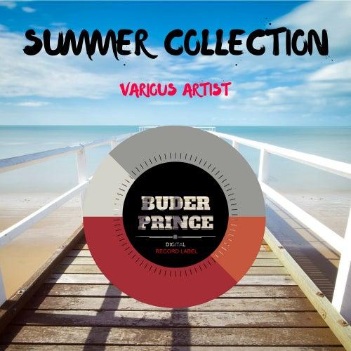 Summer Collection de Various Artists