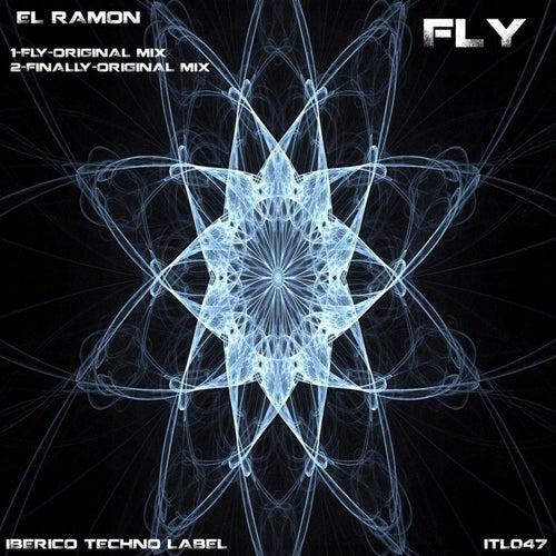 Fly by Ramón